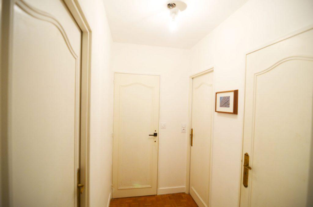 portes colorees (3)