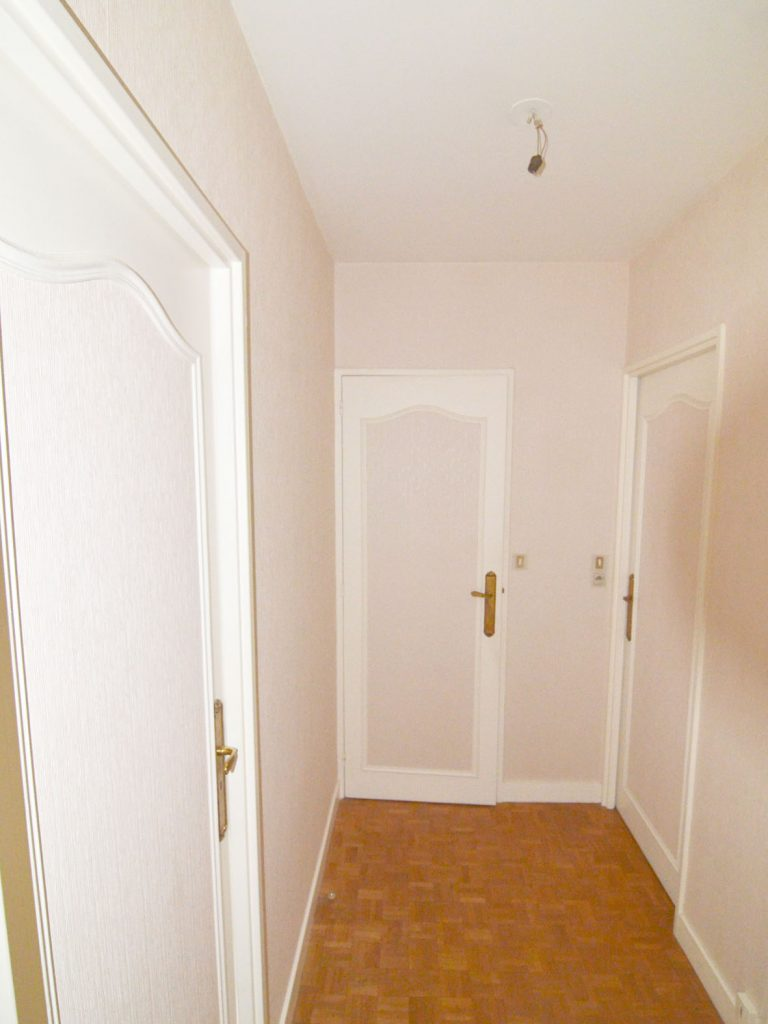 portes colorees (4)