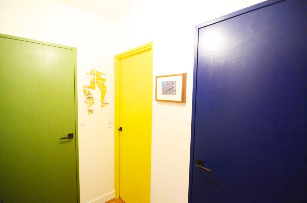 portes colorees (5)