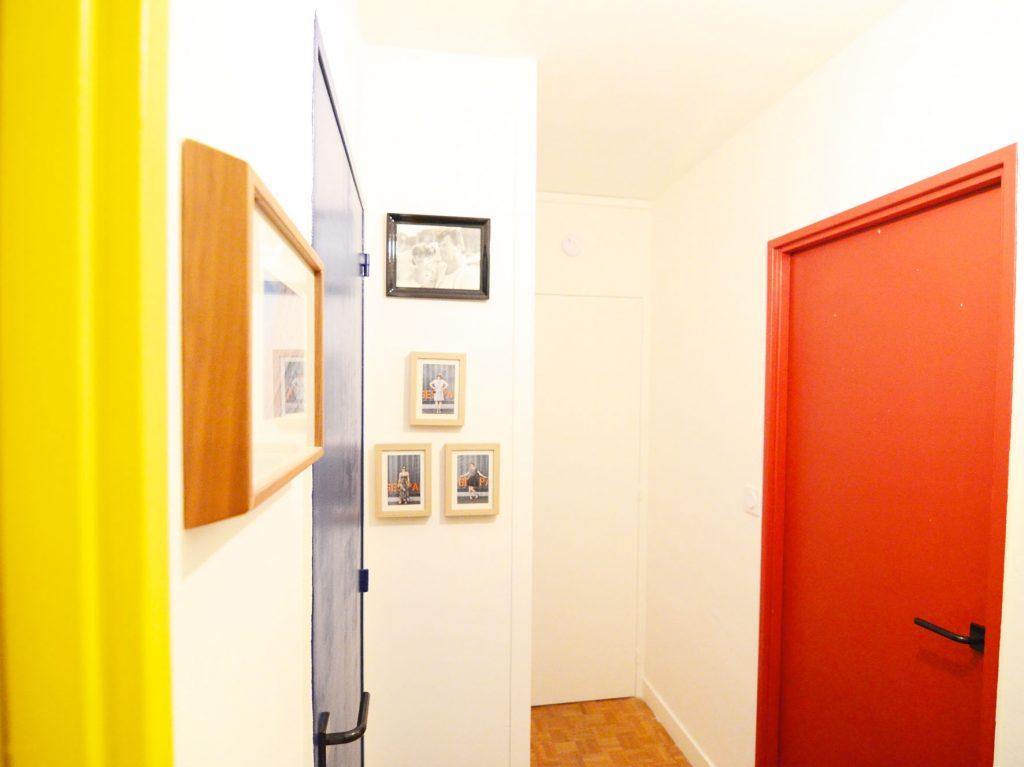portes colorees (6)