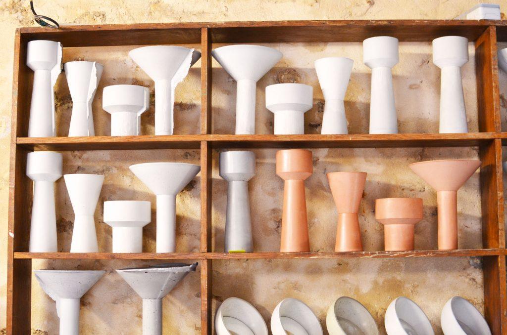 vases chateau d'eau (10)
