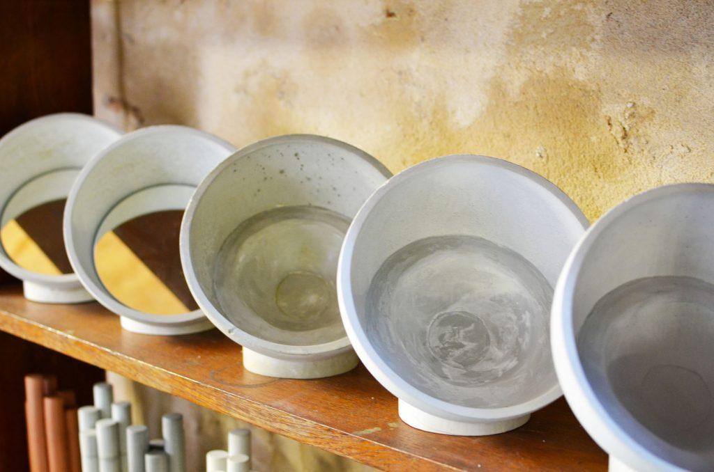 vases chateau d'eau (13)