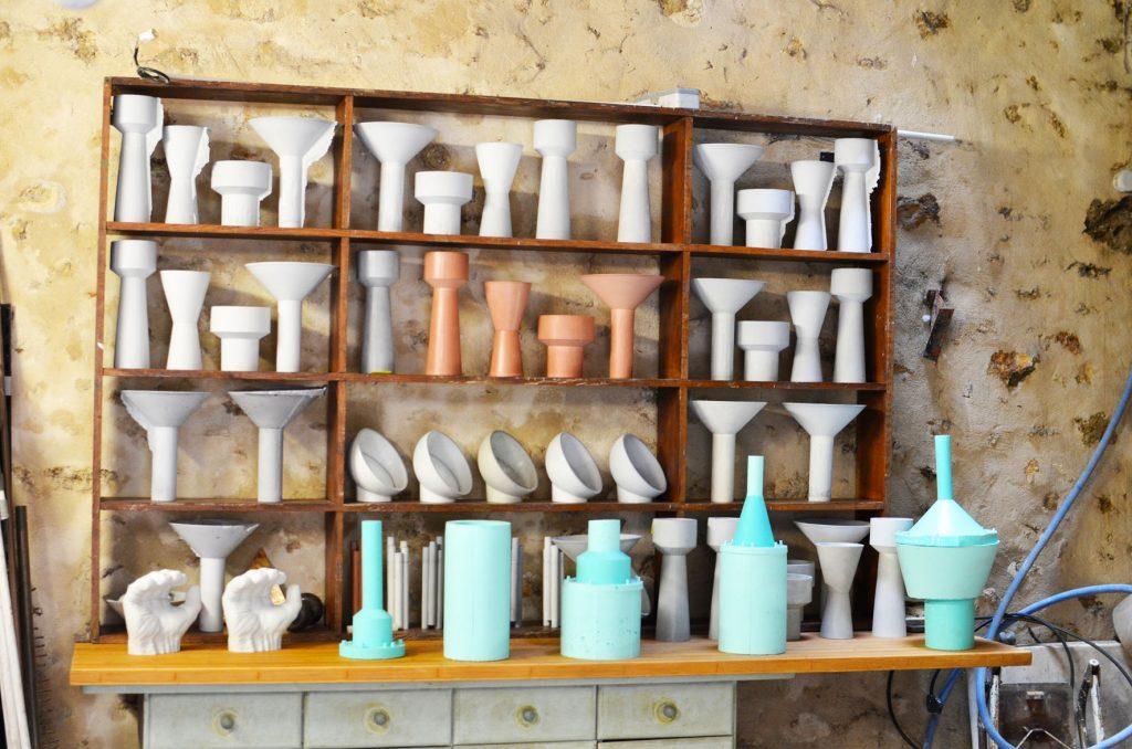vases chateau d'eau (14)