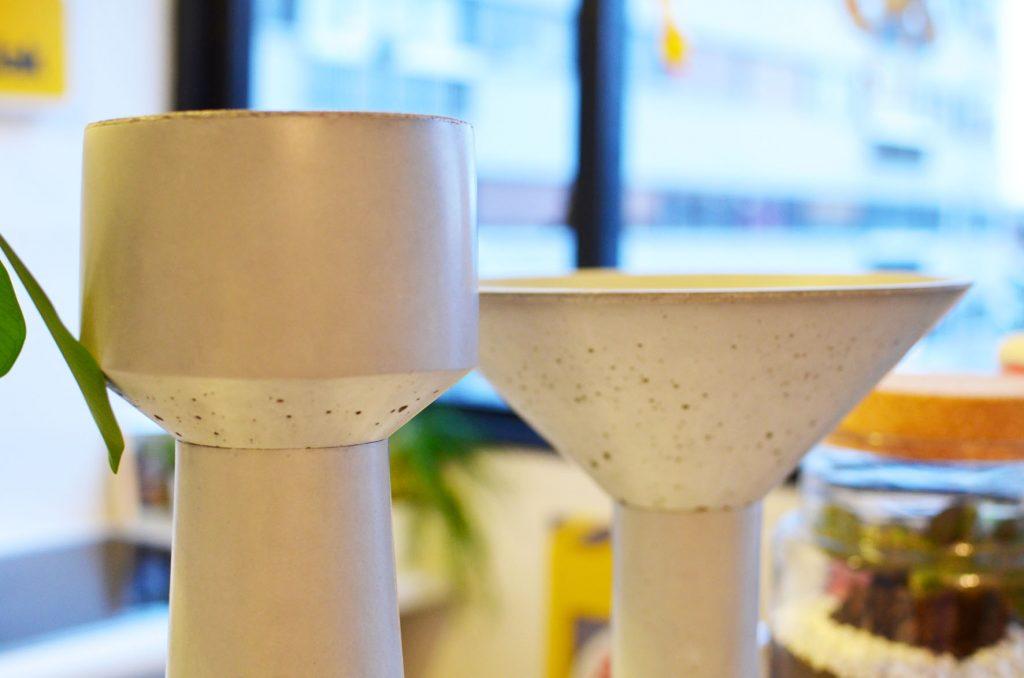 vases chateau d'eau (2)