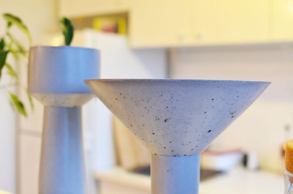 vases chateau d'eau (3)