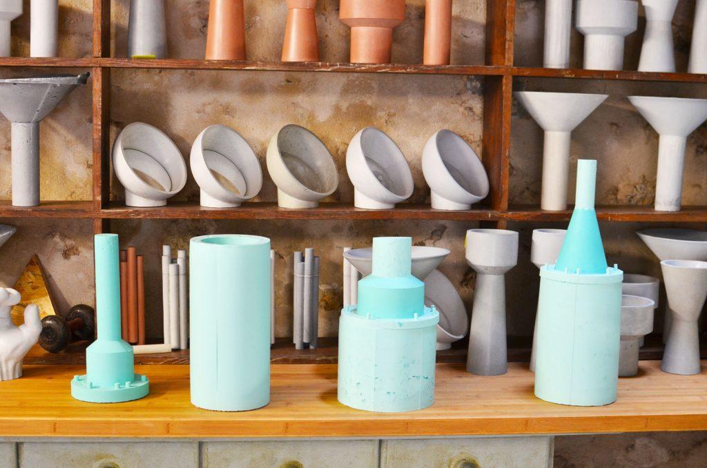 vases chateau d'eau (9)