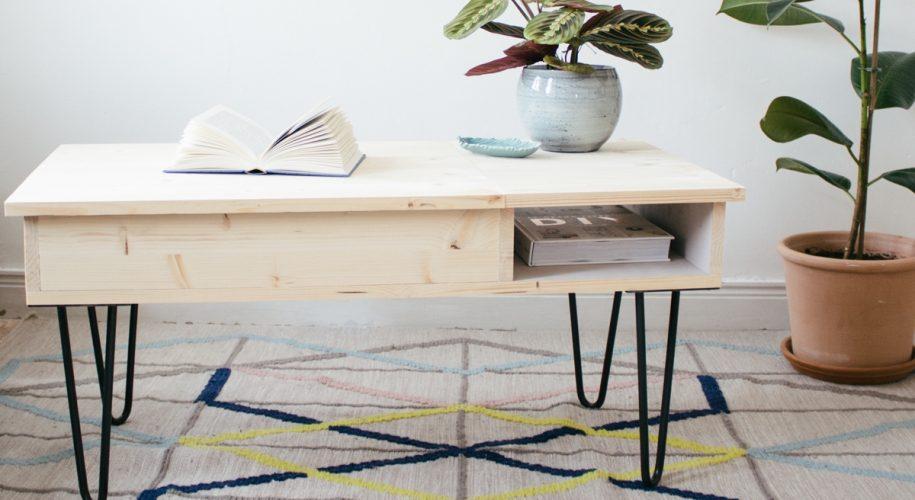 DIY-table-basse-hairpin-leg-5