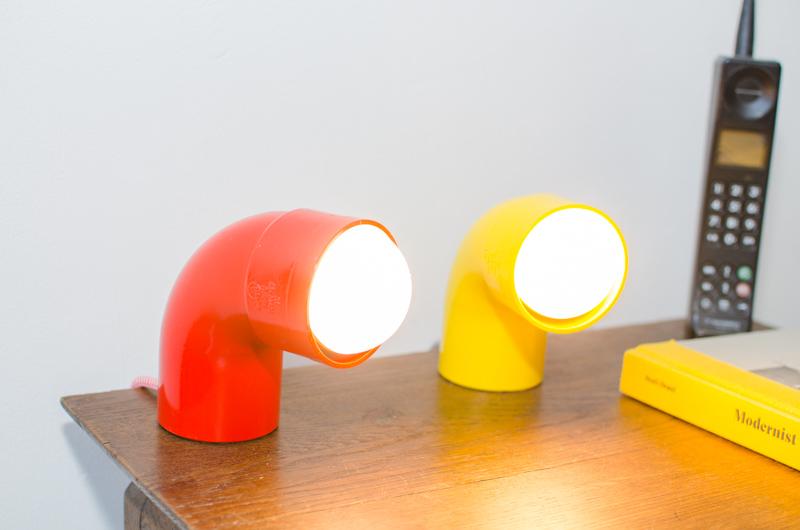lampe-diy-tuyau-pvc-13