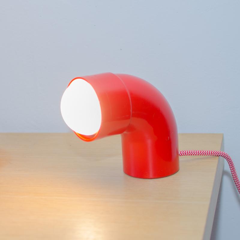 lampe-diy-tuyau-pvc-19