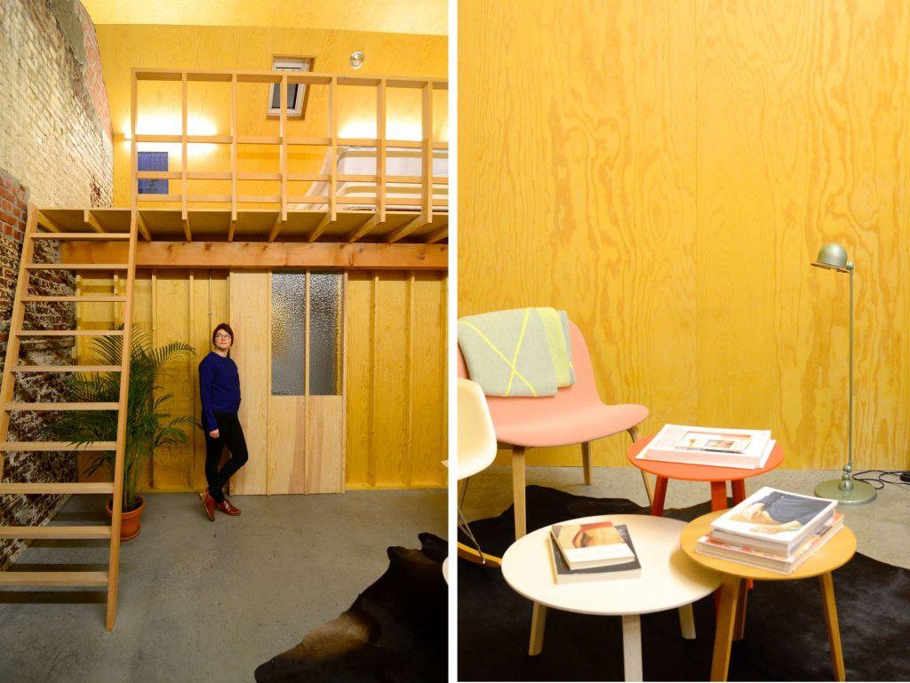 gand-airbnb