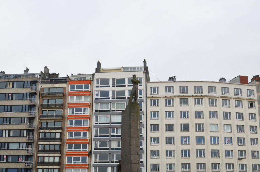 gand-gent-ostende